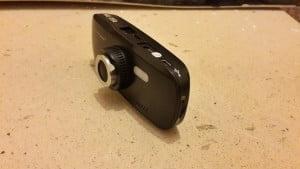 g1w araç kamerası fotoğrafları