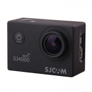 SJ4000 / SJ4000 wifi