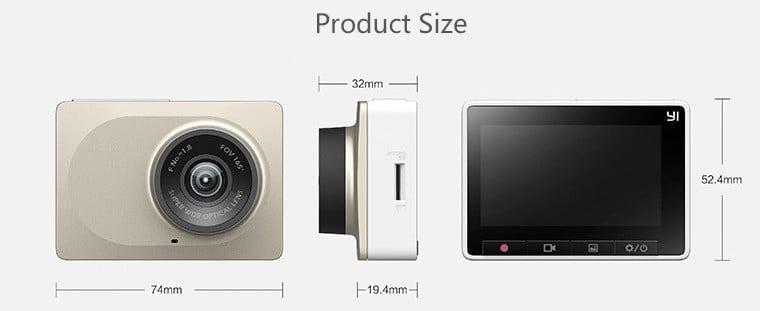 Xiaomi-Yi-car-dvr-review-3