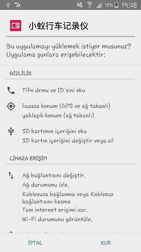 xiaomi-yi-android-apk2