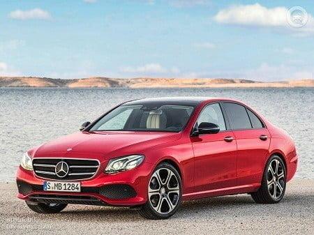 2016_Mercedes_Benz_E-Serisi_10