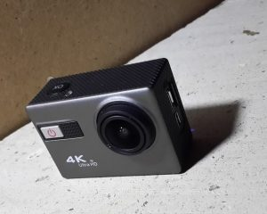 f68 action camera novatek 96660