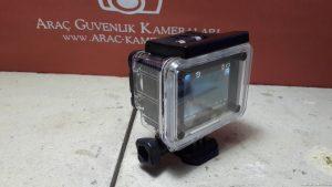 w9c aksiyon kamerası