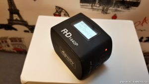 20160622_163719_Richtone(HDR)