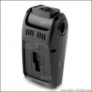 b40d araç kamerası