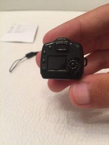 mini kamera 6