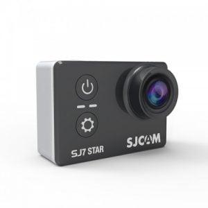 sjcam-sj7-star-black-3-500x500