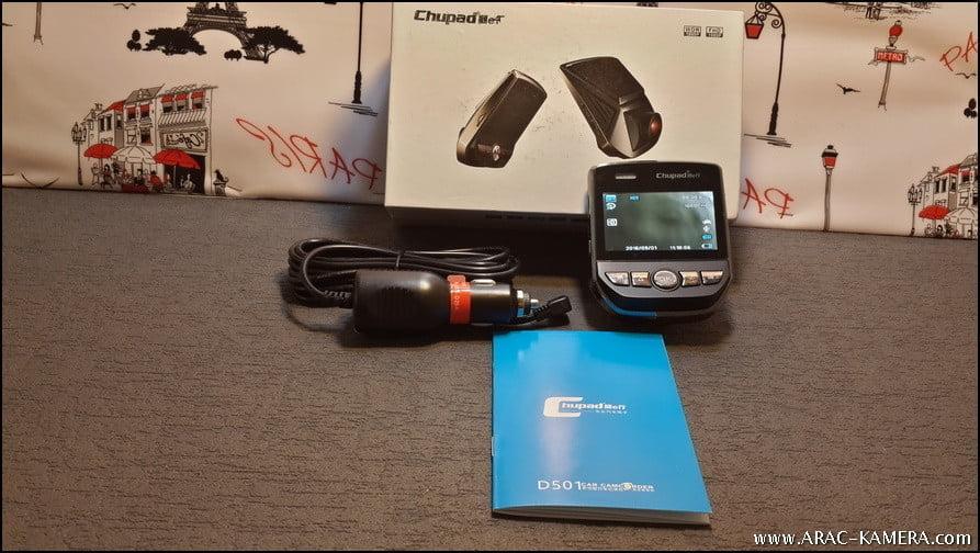 arac-kamera-com-fotograf00001