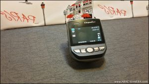 arac-kamera-com-fotograf00002
