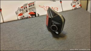 arac-kamera-com-fotograf00005