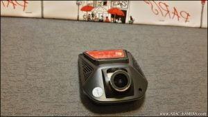 arac-kamera-com-fotograf00007