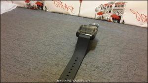 arac-kamera-com-fotograf001