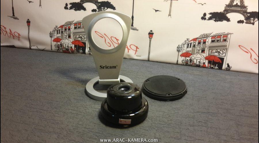 arac-kamera-com-fotograf002-1 (1)