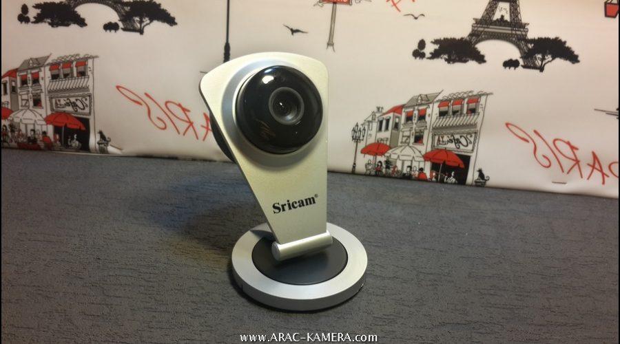 arac-kamera-com-fotograf003-1 (1)