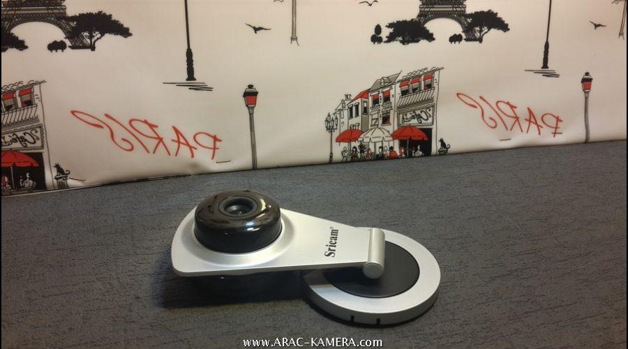 arac-kamera-com-fotograf005
