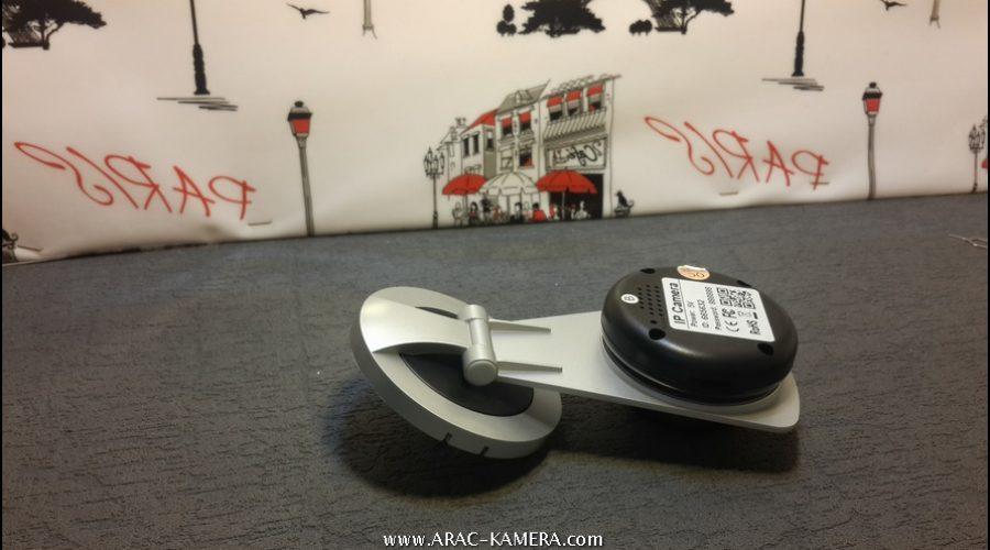 arac-kamera-com-fotograf007 (1)