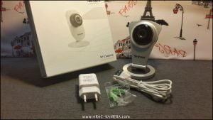 arac-kamera-com-fotograf008