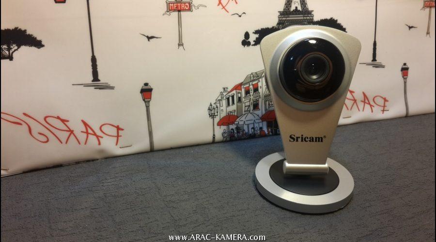 arac-kamera-com-fotograf010