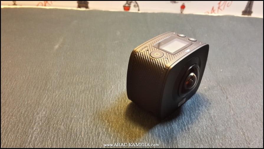 arac-kamera-com-fotograf002