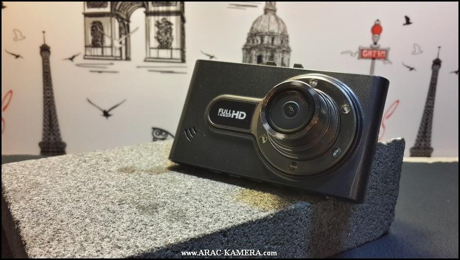 arac-kamera-com-fotograf003
