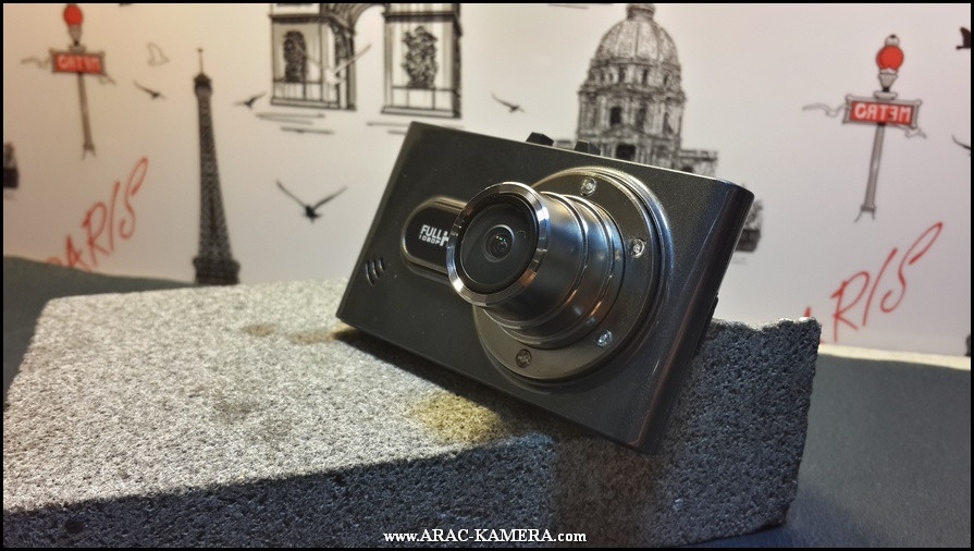arac-kamera-com-fotograf004
