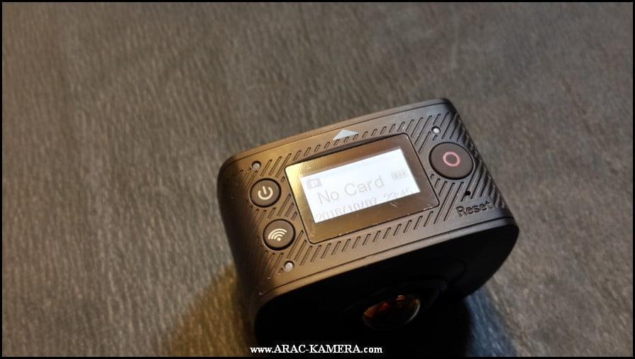 arac-kamera-com-fotograf006