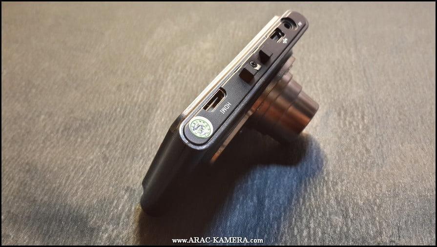 arac-kamera-com-fotograf027