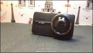 arac-kamera-com-fotograf013