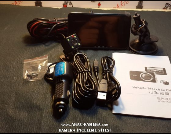 arac-kamera-com-fotograf001-1