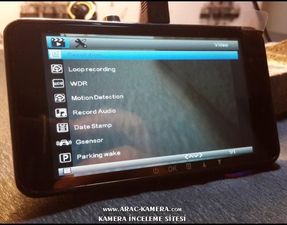 arac-kamera-com-fotograf001-2