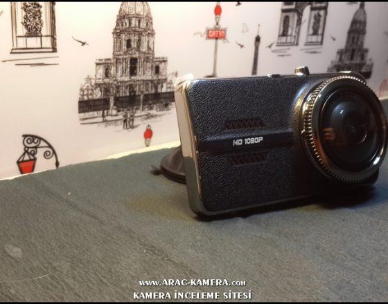 arac-kamera-com-fotograf011