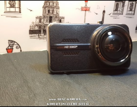 arac-kamera-com-fotograf012