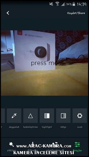 arac-kamera-com-fotograf021