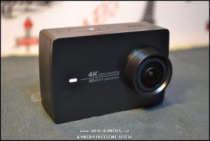 yi-4k-fotograflari001