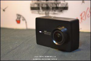 yi-4k-fotograflari003