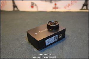 yi-4k-fotograflari009