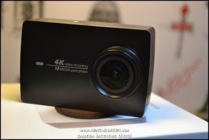 yi-4k-fotograflari033