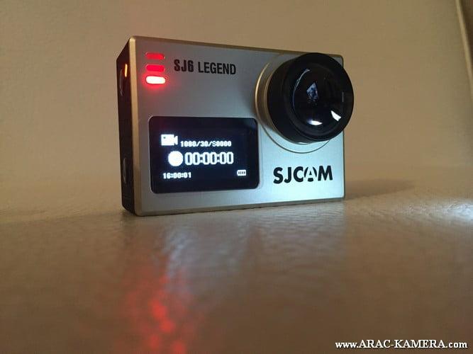 sj6 uyarı ışığı 1