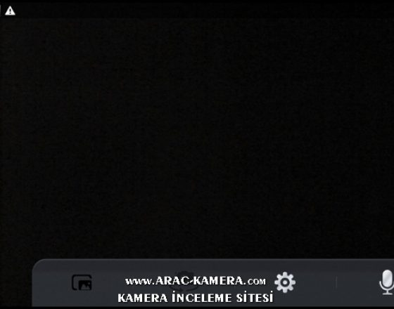 fotograflar016