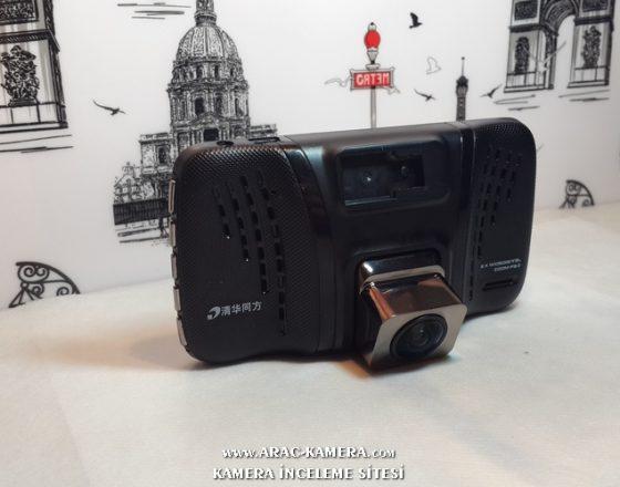 addkey-cift-kamerali00035