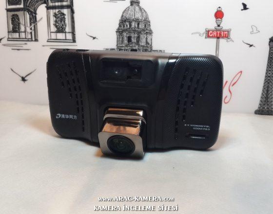 addkey-cift-kamerali00036