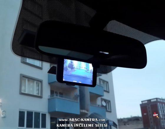 addkey-cift-kamerali00037