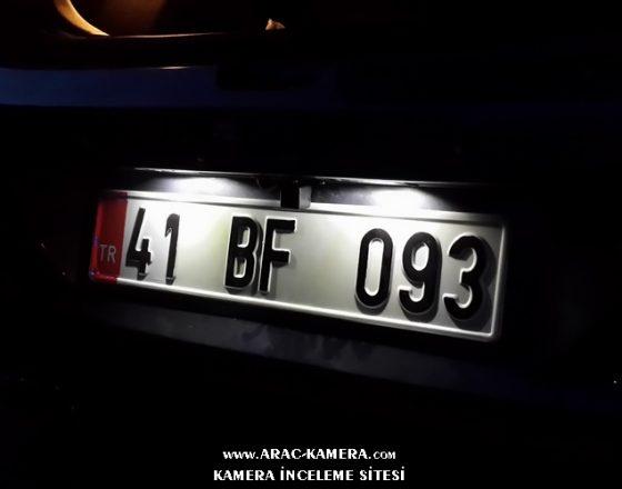 addkey-cift-kamerali00044