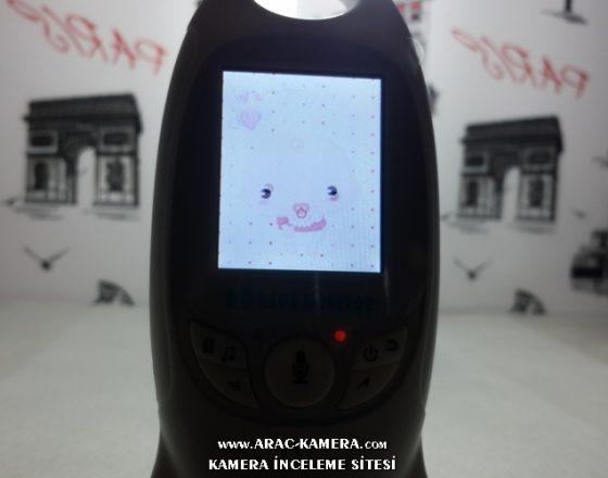 bebek-kamerasi00005-1