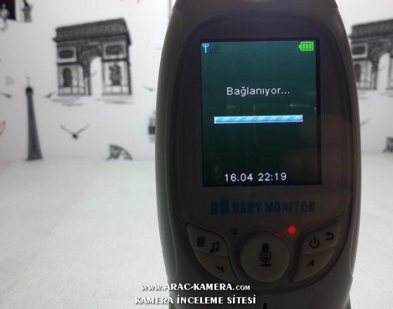 bebek-kamerasi00006-1