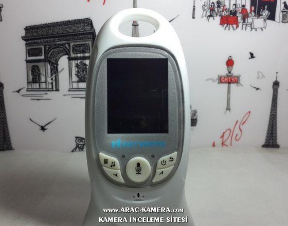 bebek-kamerasi00017