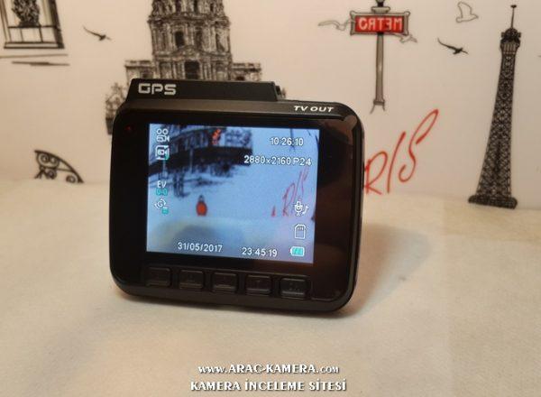 gs63h-dome0011