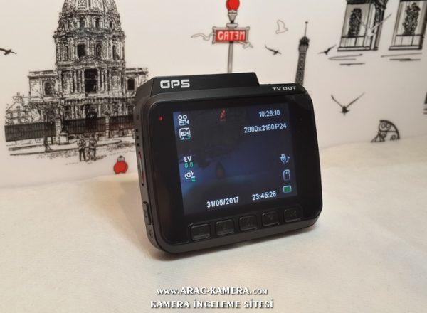 gs63h-dome0012