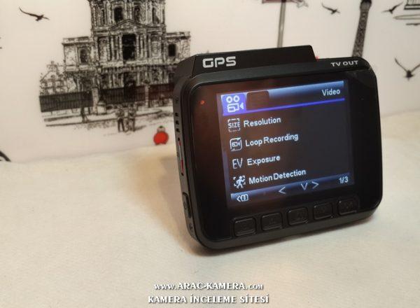 gs63h-dome0014