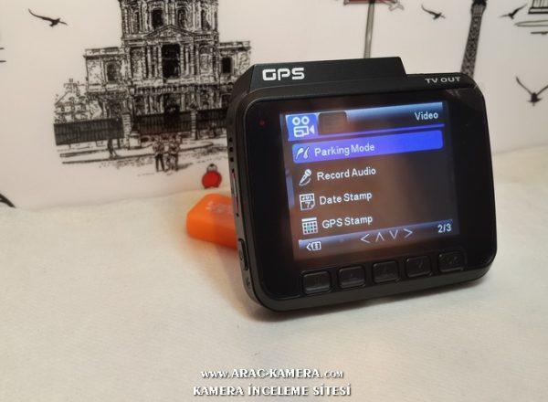 gs63h-dome0015